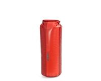 Гермобаул Ortlieb Dry Bag 22 L