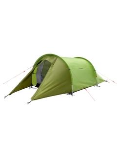 Палатка VauDe Arco 3P