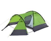 Палатка Trek Planet Kaprun 3