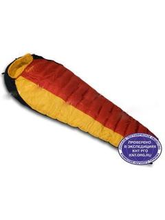 Спальный мешок Normal Полюс