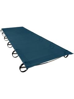 Кровать Therm-a-rest LuxuryLite Mesh Cot Regular