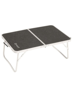 Стол Outwell Heyfield Low Table