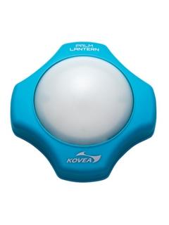 Фонарь подвесной Kovea Palm Lantern