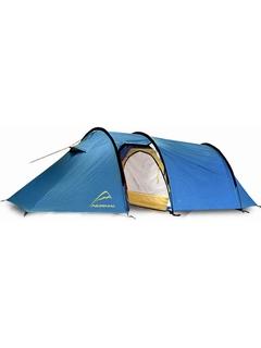 Палатка Normal Диоген 3