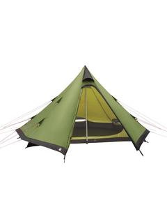 Палатка Robens Green Cone 4