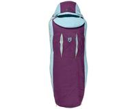 Спальный мешок Nemo Viola 35 Reg