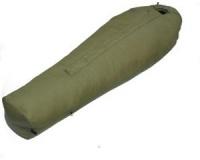 Спальный мешок (спальник) Alexika Mark 22 SB Super Light