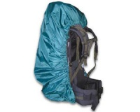 Чехол для рюкзака Normal Чехол для рюкзака 80-100
