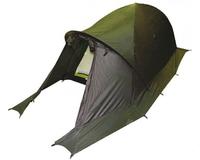 Палатка Normal Лотос 1,5 N Si