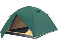 Палатка Greenell Шеннон плюс 3