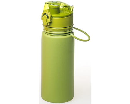 Бутылка Tramp TRС-093