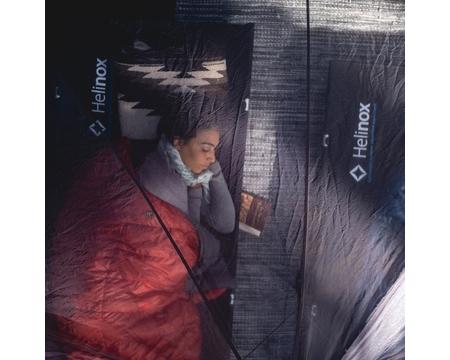 Кровать Helinox Lite Cot