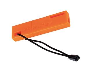 Огниво Fire-Maple Fire-Starter с кресалом в футляре