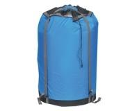Компрессионный мешок Tatonka Tight Bag L