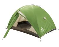 Палатка VauDe Campo