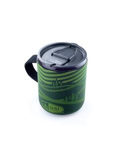 Кружка GSI Infinity Backpacker Mug