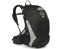 Рюкзак Osprey Escapist 30