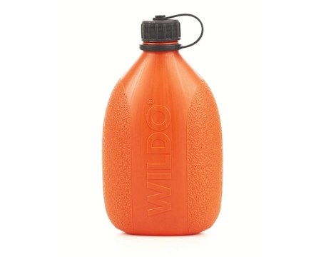 Фляга Wildo Hiker Bottle