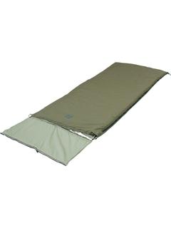 Спальный мешок Alexika Mark 23 SB