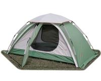 Палатка Maverick Aero 2