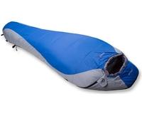 Спальный мешок RedFox Arctic -15 XL Long