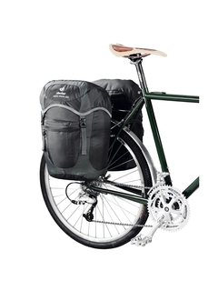 Рюкзак Deuter Rack Pack Uni