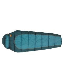 Спальный мешок Easy Camp Nebula 350