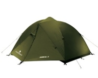 Палатка Ferrino Aerial 3