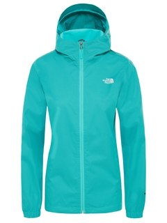 Куртка The North Face Quest Jacket W