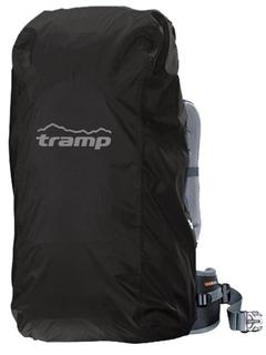 Накидка на рюкзак Tramp TRP-019