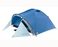 Палатка Coleman Crestline 3