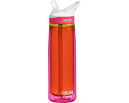 Бутылка Camelbak Eddy Insulated 0.6L