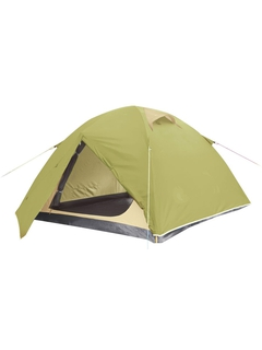 Палатка Nova Tour Ангара 3