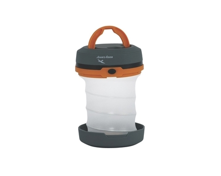Фонарь Easy Camp Dugite Lantern