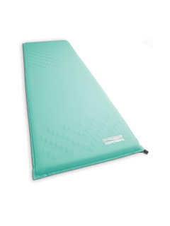 Коврик Therm-a-rest Trail Comfort W Regular