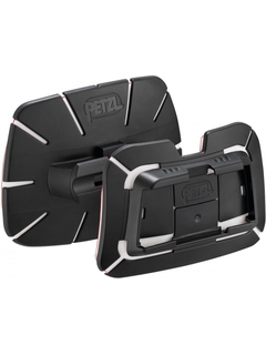 Крепление на каску для фонарей Duo Petzl Pro Adapt