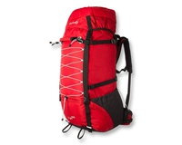 Рюкзак RedFox Light 100