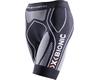 Термобелье X-Bionic шорты Running The Trick Lady Short
