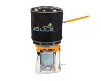 Система для приготовления пищи Jetboil Joule