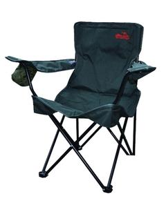 Кресло Tramp Simple