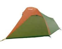 Палатка Eureka! Spitfire Duo