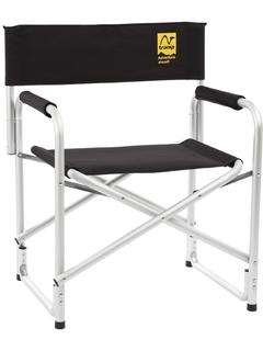 Стул Tramp Директорский стул TRF-001