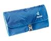 Сумка Deuter Wash Bag II
