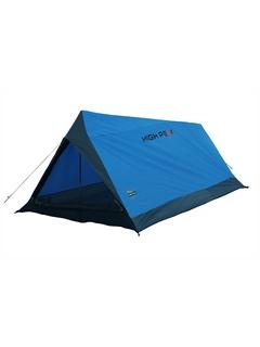 Палатка High Peak Minilite 2