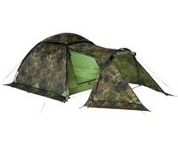 Палатка Alexika Mark 11T