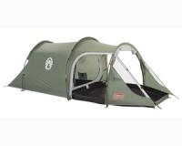 Палатка Coleman Coastline 2 Plus