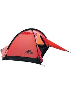 Палатка Alexika Super Light 2 Plus