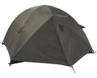 Палатка Marmot Limelight FP 3P