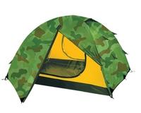 Палатка Alexika KSL Camp 3 Camo (2016)