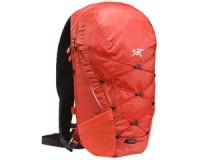 Рюкзак Arcteryx Aerios 10 Daypack Fireweed